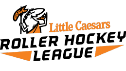 Little Caesars Roller Hockey