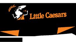 Little Caesars Roller Hockey