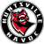 Powered by the Huntsville Havoc