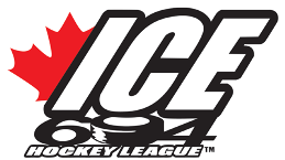 ICE604 Hockey League
