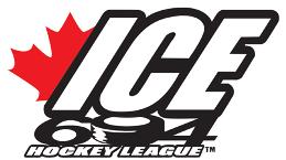 ICE604 Hockey League