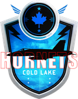 Cold Lake Hornets