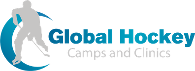 Global Hockey Camps and Clinics
