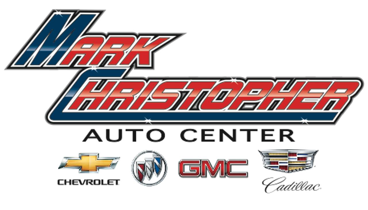 Mark Christopher Chevrolet >> Mark Christopher Auto Center Returns As Fury S Presenting