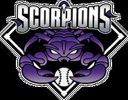 Scorpions Baseball