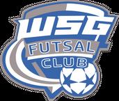 WSG Futsal Club