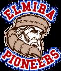 The Elmira Pioneers