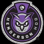Henderson Hoo