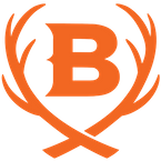 Bismarck Bucks