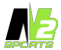 A program of N2 Sports, Inc.