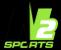 A program of N2 Sports, Inc.