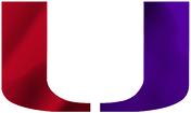Augusta United Graduate Academy