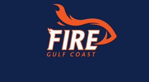 Recent News Articles - Gulf Coast Fire