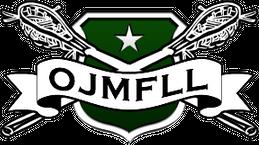 Ontario Junior Men's Field Lacrosse League