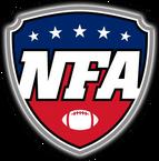 Northeastern Football Alliance