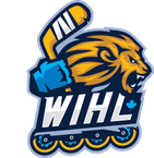 Winnipeg Inline Hockey League