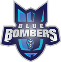 Chicago Blue Bombers