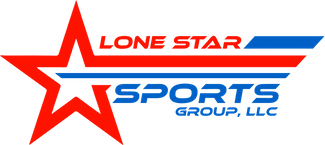 Lonestar Sports Group