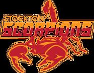Stockton Scorpions
