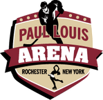 Paul Louis Arena Stats