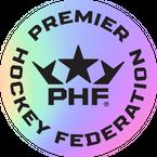 PREMIER HOCKEY FEDERATION