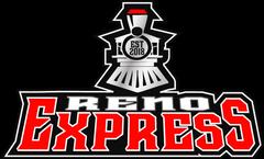 Reno Express