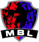 Maximum Basketball League