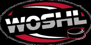 Western Ontario Super Hockey League