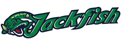 Welland Jackfish Baseball Club