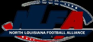 North Louisiana Football Alliance