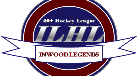 Welcome To Our New Website Inwood Hockey League