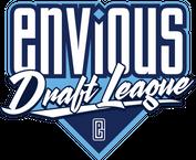 Envious Draft League
