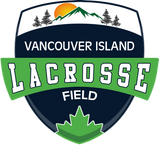 Vancouver Island Field Lacrosse League
