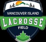 Vancouver Island Field Lacrosse League