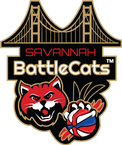 Savannah BattleCats