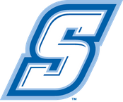 Sonoma State Lacrosse