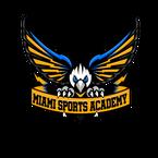 Miami Sports Academy