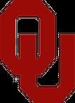 OU Men's Lacrosse