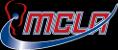 MCLA Division I