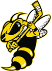 Battle Creek Rumble Bees