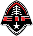 Elite Indoor Football