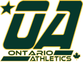 Ontario Athletics Baseball Club