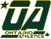 Ontario Athletics Baseball Club