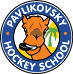 Pavlikovsky Hockey School