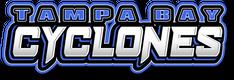 Tampa Bay Cyclones