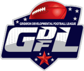 Gridiron Developmental Football League