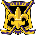 Baton Rouge United Hockey Association