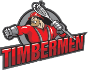 Nanaimo Jr A Timbermen