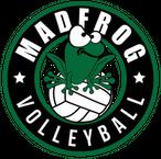 MADFROG Volleyball