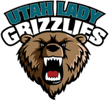 Utah Girls Hockey Association